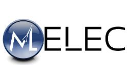 ML Elec
